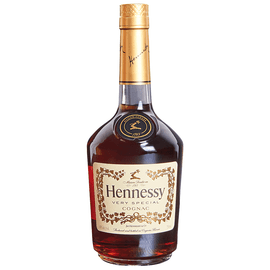 Hennessy VS Cognac 375ml