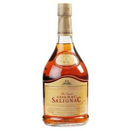 Salignac VS Cognac 750ml