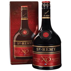 St Remy XO Brandy 750ml