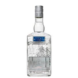 Martin Millers Gin 90.4 Proof Gin 750ml