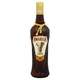 Amarula Liqueur 750ml