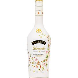 Baileys Almande Liqueur 750ml