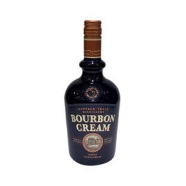 Buffalo Trace Bourbon Cream 750ml