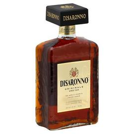 Disaronno Amaretto Liqueur 750ml