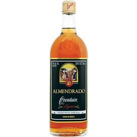 Orendain Almendrado Liqueur 750ml