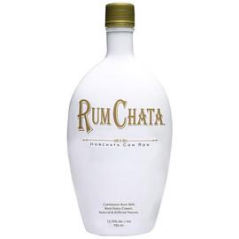 Rum Chata Liqueur 750ml