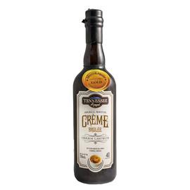 Tennessee Creme Brulee Liqueur 750ml