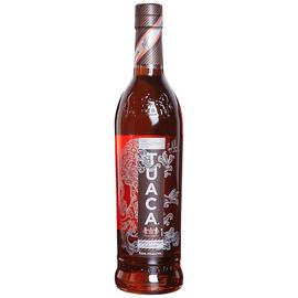 Tuaca Liqueur 750ml