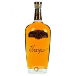 Vizcaya Dark Cask 12 Year Rum 750ml