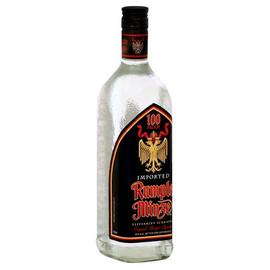 Rumple Minze Liqueur 750ml