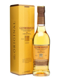 Glenmorangie 10 Year Single Malt Scotch Whisky 750ml