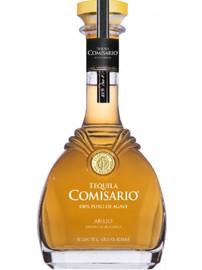 Comisario Anejo Tequila 750ml