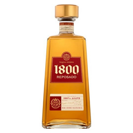 1800 Reposado Tequila 1.75L