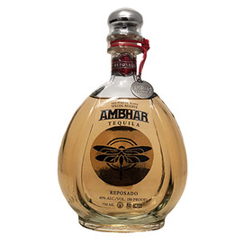 Ambhar Reposado Tequila 750ml