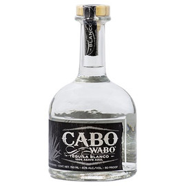 Created by Sammy Hager of Van Halen this tequila is made of 100% blue Agave. The double-pot distilled blanco was baked in a wood-fired adobe oven which allows for the smooth and rich texture. Enjoy anytime.
