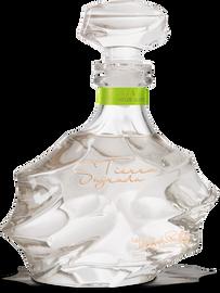 Tierra Sagrada Blanco Tequila 750ml