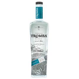 Tromba Blanco Tequila 750ml
