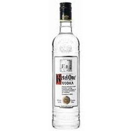 Ketel One Vokda 750ml