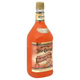 Jose Cuervo Authentic Grapefruit Tangerine 1.75L RTD