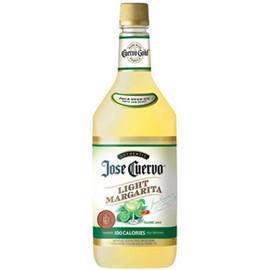 Jose Cuervo Authentic Lite Margarita 1.75L RTD