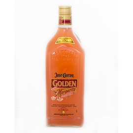 Jose Cuervo Golden Grapefruit Margarita 1.75L RTD