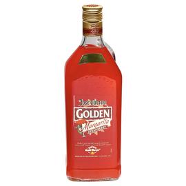 Jose Cuervo Golden Strawberry Margarita 1.75L RTD