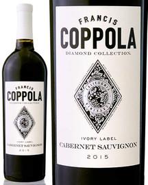 Coppola Cabernet Sauvignon Diamond