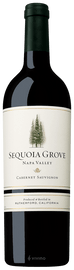On the nose this wine has notes of sweet vanilla, pepper and spice followed by blackberry, strawberry, and berry pie. On the palate the wine is round and full bodied with notes of red fruit and bright acidity. This wine will continue to age well for at least 10 years.