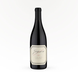 Jayson Sonoma Coast Pinot Noir