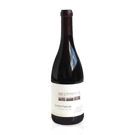 Joseph Phelps Pinot Noir 15