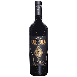 Coppola Claret Red Wine
