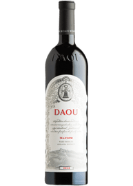 Daou Mayote Red Wine