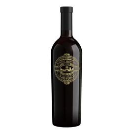 Rob Mondavi Maestro 50th Red Wine
