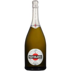 Martini & Rossi Asti Spumante 1.5L