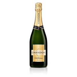 Chandon Brut Champagne