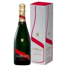 G.H. Mumm Brut Champagne