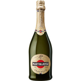 Martini & Rossi Prosecco 750ml