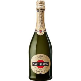 Martini & Rossi Prosecco 750ml