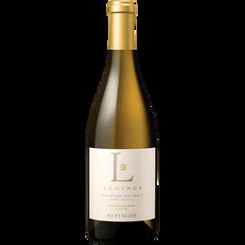 Beringer Luminus Napa Chardonnay