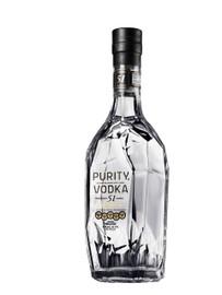 Purity Connoisseur 51 Reserve Vodka 750ml