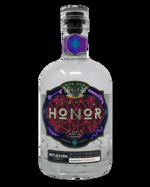 Honor del Castillo Blanco Special Edition 750ml