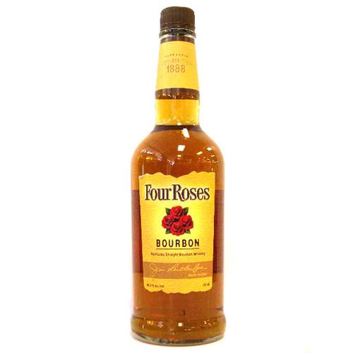 Four Roses Bourbon750ml