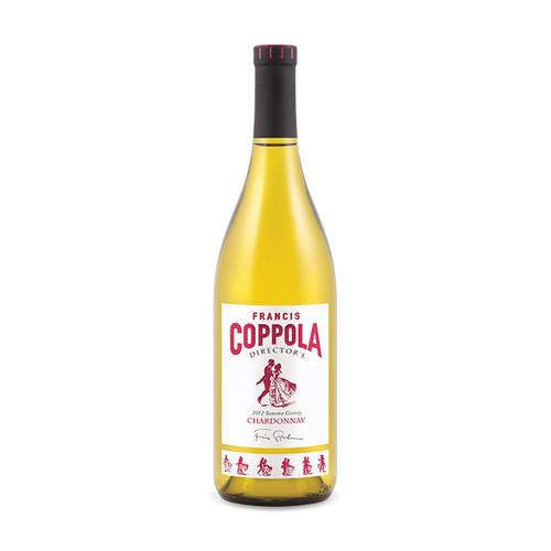 Coppola Directors Chardonnay