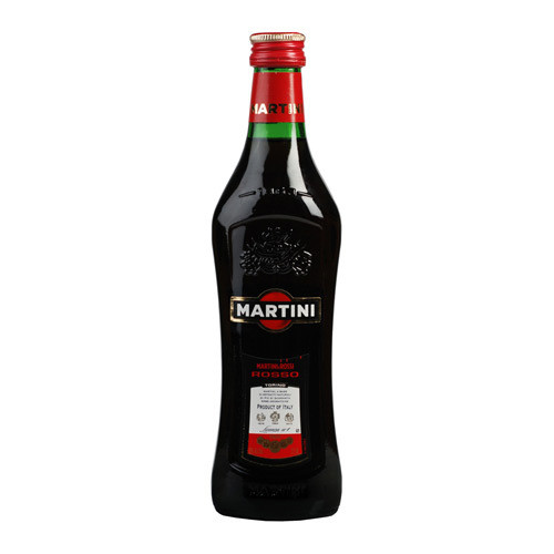Italian wine fortified with brandy and numerous herbs, including coriander, chamomile, and sage. Complexity of flavors makes it great for many cocktails, especially a Manhattan, and cooking recipes.