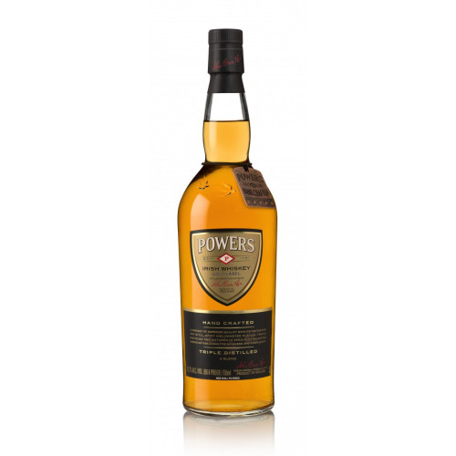 Bright and heavy aromas of toasted rye, fresh butter, green pepper and warm biscuits. Starts off peppery in the mouth with notes of cardamom, green apple and spiced earth. Warm, deep finish. CHAIRMAN'S TROPHY FINALIST 92pts. - 2014 ULTIMATE SPIRITS CHALLENGE