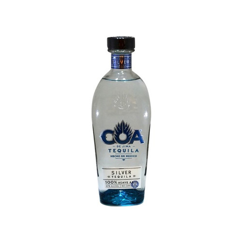 Creating the finest blue agave tequila is not easy, nor should it be. Master tequileros craft COA de Jima tequila using a time-tested technique. An eight-step process ultimately produces a rich and sweet tequila perfect for sipping or as a signature ingredient in a fine cocktail.