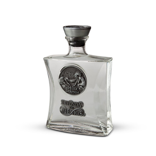 Powerful, silky, intense and sweet, it confirms its fruity, spicy and herbal personality. Of great permanence in the mouth.