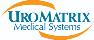 URO MATRIX MEDICAL SYSTEMS