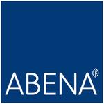 ABENA NORTH AMERICA, INC
