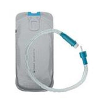 "SpeediCath Flex Pocket Intermittent Catheter, 12 fr, 14"" (Sold by the Box of 30)"